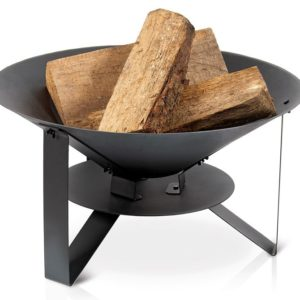 Barbecook Modern 60