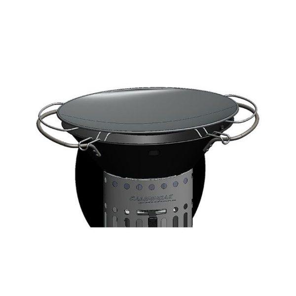 Campingaz Bonesco Modular Cooking Plate