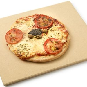 Barbecook Universele Pizzaplaat