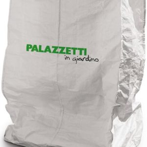 Palazzetti Barbecuehoes Large