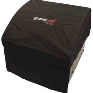 Grandhall Afdekhoes Premium Inbouw
