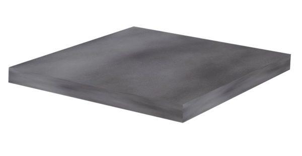 Cosiconcrete 60 tafelblad concrete look
