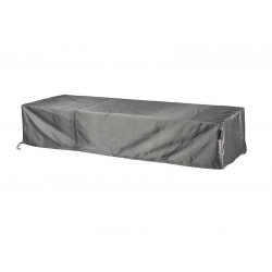 AeroCover Ligbed hoes 210x75x40