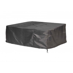 AeroCover Loungesethoes Loungebank 205x100x70