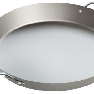 Campingaz Party Grill 600 Paella pan