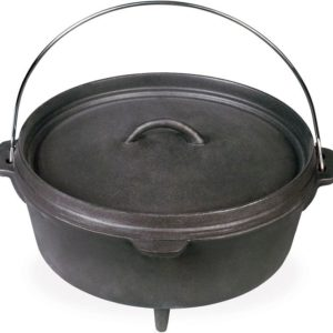 Barbecook Sudderpot 9L