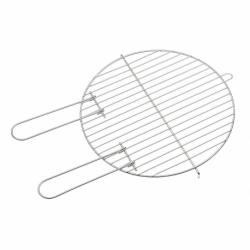 Barbecook bovenrooster 40 cm