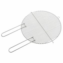 Barbecook bovenrooster 50 cm