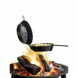 Barbecook Popcornpan