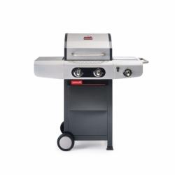 Barbecook Siesta 210