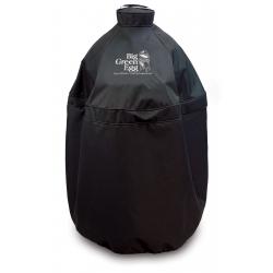Big Green Egg Premium hoes tbv L Black