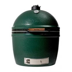Big Green Egg XXLarge Standaard