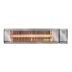 Eurom Golden 2000 Amber Smart terrasverwarmer
