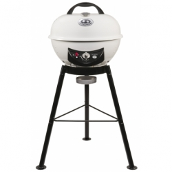 Outdoorchef City 420 G Vanille