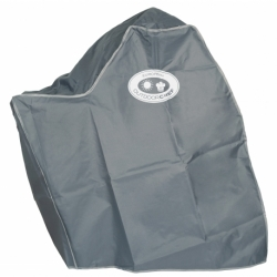 Outdoorchef Cover grey Ascona