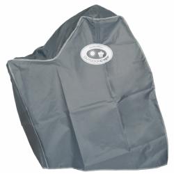 Outdoorchef Cover grey Ascona