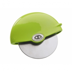 Outdoorchef Pizza cutter