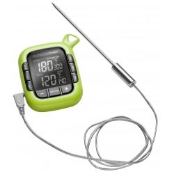 Outdoorchef temperatuurmeter
