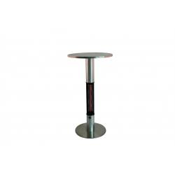 Sunred Table 1500 W Carbon Fibre