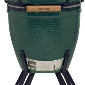 Big Green Egg Large + Onderstel