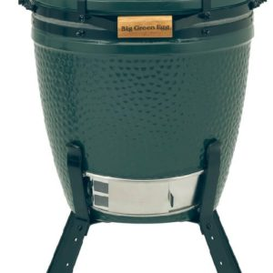 Big Green Egg Medium + Onderstel