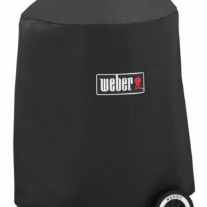 Weber Luxe Hoes Houtskoolbarbecue 47 cm