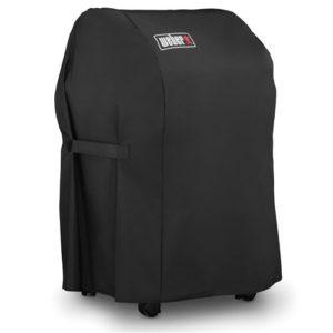Weber Spirit 210 - Premium Hoes